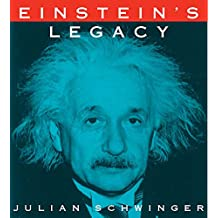 Einstein's Legacy: The Unity of Space and Time