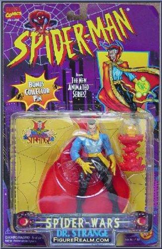 (Marvel Spider-man