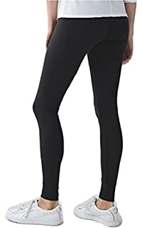 11130786c5 Amazon.com: Lululemon Wunder Under Yoga Pants High-Rise: Sports ...