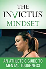 How much time do you put towards developing your mindset? Your mind is arguably the most powerful tool in your arsenal as an athlete yet so many leave this area untouched in their training and arrive on game day psychologically unprepared. In...