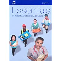 Essentials of Health and Safety at Work 2006