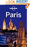 Lonely Planet Paris 10th Ed.: 10th Ed...