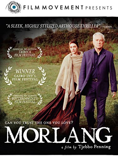 Morlang - Most Beautiful Slow Movements