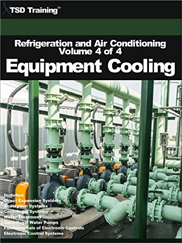 refrigeration-and-air-conditioning-volume-4-of-4-equipment-cooling-includes-direct-expansion-absorpt