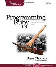 Ruby On Rails Tutorial 3rd Edition Michael Hartl Pdf