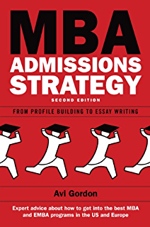 Best book for essay writing