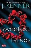 Sweetest Taboo (SIN)