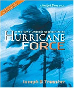 ?DOCX? Hurricane Force: In The Path Of America's Deadliest Storms (New York Times). player popular FACULTAD adecuada Borough Sharing reward
