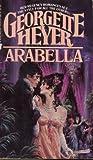 Arabella, Georgette Heyer, 0515073679