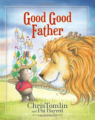 Good Good Father - Woodland Stores Mall
