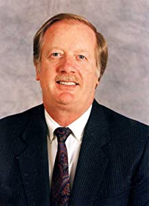 Lawrence G. McMillan
