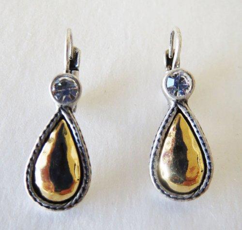 Premier Jewelry Earrings - 9