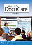 LWW DocuCare 18-Month Access Plus Carpenito 6e Care Plans Package, Lippincott  Williams & Wilkins, 1469859386