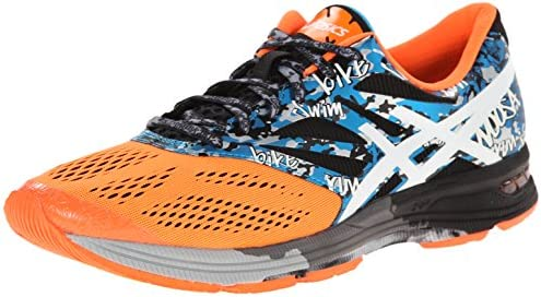 ASICS Men s GEL-Noosa Tri 10 Running Shoe