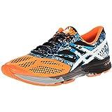 ASICS Men's GEL-Noosa Tri 10 Running Shoe