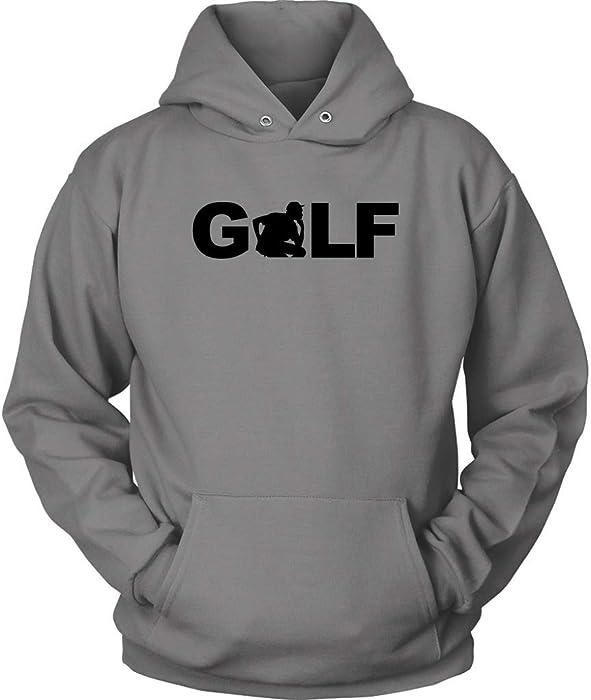 8db3e32f3ea3 Amazon.com  Yonkers Tyler The Creator Golf Wang Hoodie Sweatshirt ...