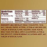 Ferrero Rocher Fine Hazelnut Milk Chocolate, 24