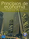 img - for Princ pios De Economia (Em Portuguese do Brasil) book / textbook / text book