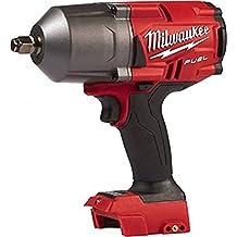 Amazon Ca Milwaukee Tools