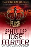 Flesh, Philip José Farmer, 1781163014