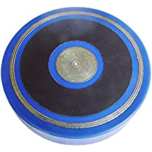 "KHCRAFT Professional Dial Indicator Magnetic Base Dial Indicator 0-1/""x0.001/""..."