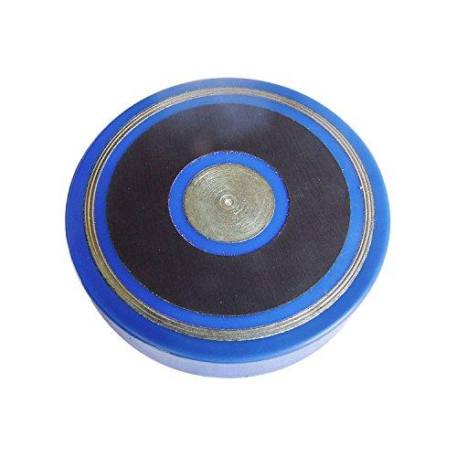 HFS (Tm) Magnetic Base Indicator Back holder For AGD2 1