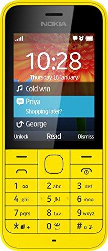 Estuche estanco al agua con entrada de auriculares para Nokia 220 Dual SIM + auricular incluido, transparente | Trotar bolsa de playa al aire libre caja brazalete del teléfono caso de cáscara bajo pla