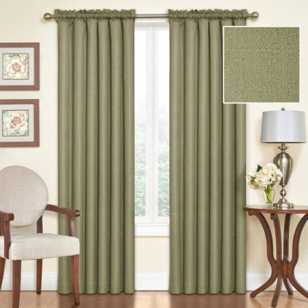 Eclipse Kendall Blackout Thermal Curtain
