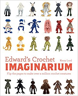 Image result for edwards menagerie imaginarium