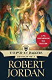 Download The Path of Daggers: Book Eight of 'The Wheel of Time' (Wheel of Time Other 8) in PDF ePUB Free Online