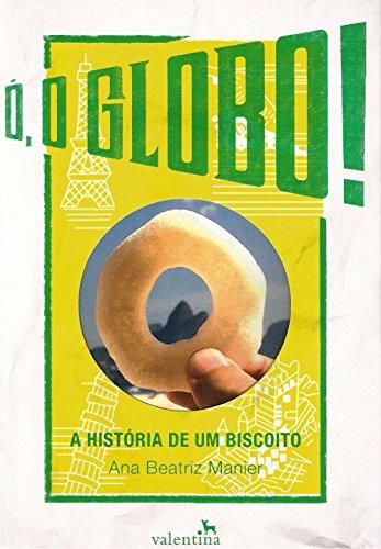 Ó, o Globo!