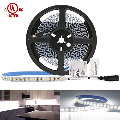 Led Lights 600 Lumens in US - 3