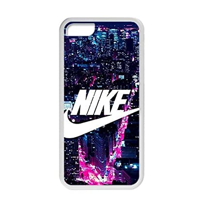 Amazoncom Meimeisvf Nike Wallpaper Hot Sale Phone Case For