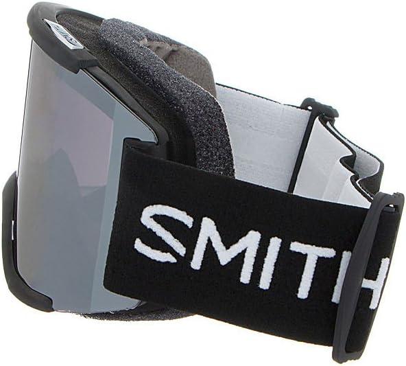 Smith Squad Goggle Mens