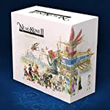 Ni No Kuni II: Revenant Kingdom: King's Edition (PC DVD)