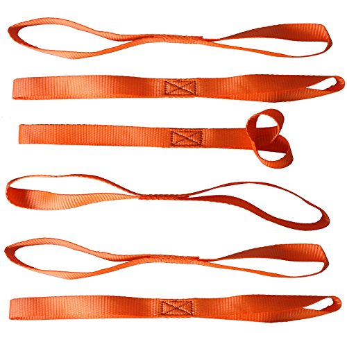cartman-soft-loop-tie-down-straps-6pk-x-18in-3600lbs