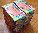 Shugar Soapworks Best Deals - Soapworks Pure Vegetable Soap 7 Oz Each Bar (Verbena & Oatmeal Soap, 6)