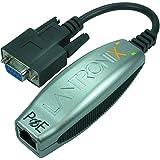LANTRONIX - Lantronix xDirect - Device server