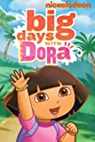 DVD : Big Days with Dora