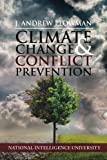 Climate Change and Conflict Prevention: Lessons From Darfur