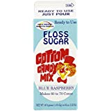 Concession Essentials CE Floss Sugar