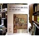 Musikleben im 15. Jahrhundert.