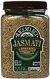 RICESELECT RICE JASMATI BROWN