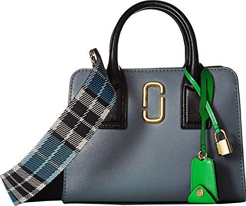 Marc Jacobs Satchel Handbags - 1