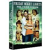Friday Night Lights: The Complete Third Season