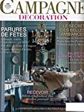 Campagne Decoration: more info