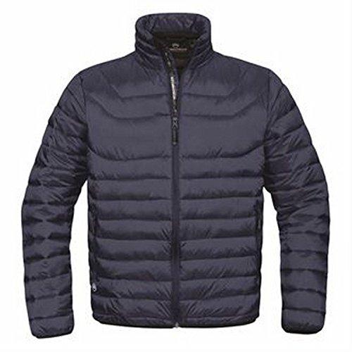 (Stormtech Altitude Jacket(Black, 2XL))