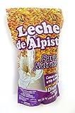 Dietche De Alpiste Con Alcachofa/ Canary Seed with Artichoke (Alpiste con Alcachofa)