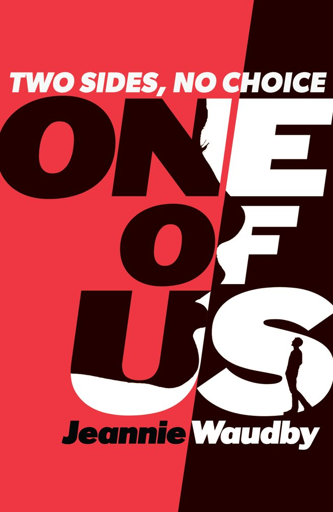 Read Online One of Us ebook