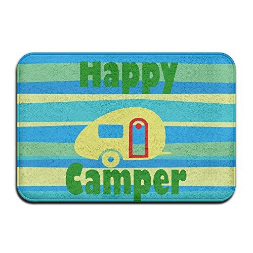 camper area rug - 9